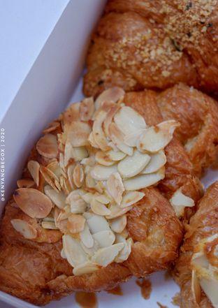 Foto review Becca's Bakehouse oleh @kenyangbegox (vionna) 5