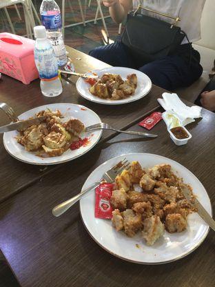 Foto 2 - Makanan di Bugis Kopitiam oleh Elvira Sutanto