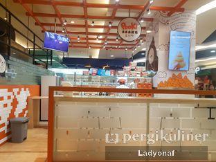 Foto 1 - Interior di Pooki Bbang oleh Ladyonaf @placetogoandeat
