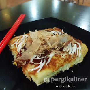Foto review Kedai Ling - Ling oleh AndaraNila  3
