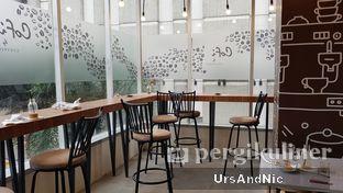 Foto 8 - Interior di Cofi by Cozyfield oleh UrsAndNic