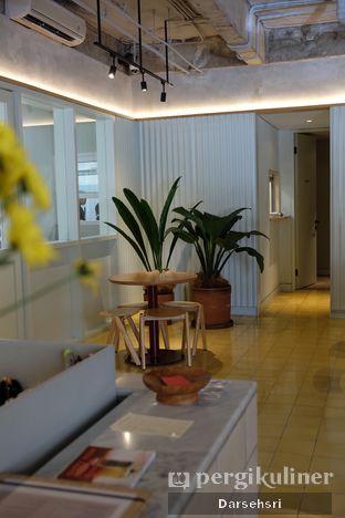 Foto 4 - Interior di Hunter and Grower oleh Darsehsri Handayani