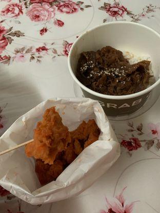 Foto 4 - Makanan di Onokabe oleh Deasy Lim