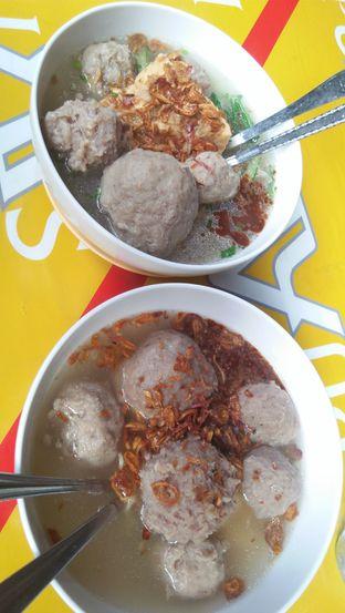 Foto 8 - Makanan di Bakso Cendana oleh Review Dika & Opik (@go2dika)