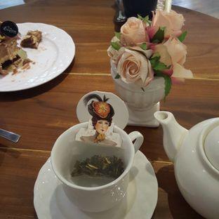 Foto 5 - Makanan di Exquise Patisserie oleh Devina Andreas
