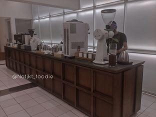 Foto 6 - Interior di Titik Temu Coffee oleh natalia || (IG)natjkt_foodie