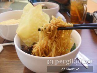 Foto 3 - Makanan di Mie & You oleh Asharee Widodo