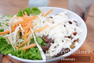 Foto 4 - Makanan di Happiness Kitchen & Coffee oleh Shanaz  Safira