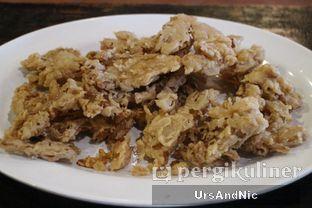 Foto 17 - Makanan di Bebek Malio oleh UrsAndNic