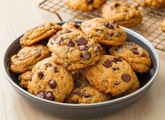 Alasan Kenapa Cookies Tetap Populer & Selalu Jadi Favorit