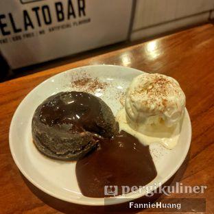 Foto 2 - Makanan di Kolibrew oleh Fannie Huang||@fannie599