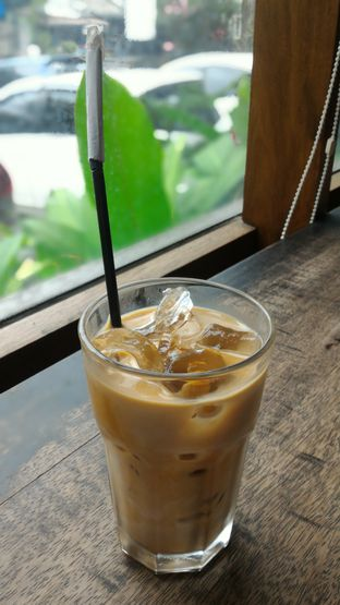 Foto review 1/15 One Fifteenth Coffee oleh Ika Nurhayati 3