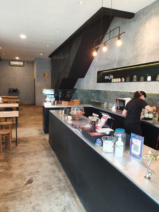 Foto review Mojin Coffee oleh Wish Dish 9
