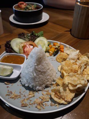 Foto 3 - Makanan di Kalpa Tree oleh Mouthgasm.jkt