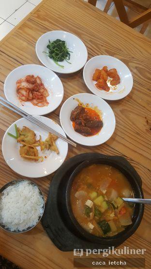 Foto 2 - Makanan di Han Gook oleh Marisa @marisa_stephanie