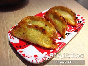 Foto 2 - Makanan di RamenYA oleh Fransiscus