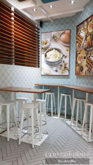 Foto 5 - Interior di Gaya Gelato oleh UrsAndNic