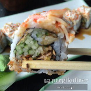 Foto 7 - Makanan di Takigawa Meatbar In The Sky oleh Anisa Adya