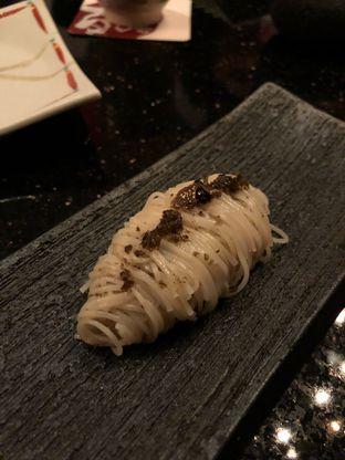 Foto 2 - Makanan di Momozen oleh Mitha Komala