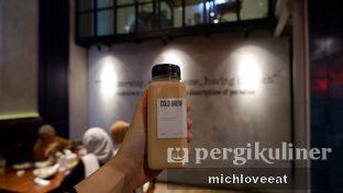 Foto 19 - Makanan di Stribe Kitchen & Coffee oleh Mich Love Eat