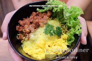 Foto 16 - Makanan di Kedai MiKoRo oleh Jessica Sisy