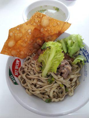 Foto - Makanan(Mie Akhwang) di Bakmie Akhwang oleh htirtanu
