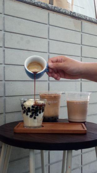 Foto 4 - Makanan di Sunday Coffee oleh Chris Chan