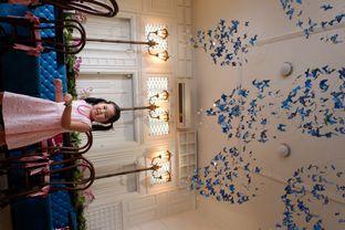 Foto 5 - Interior di Sonoma Resto oleh Mariane  Felicia