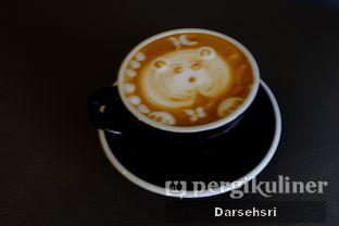 Foto 5 - Makanan di Young & Rise Coffee oleh Darsehsri Handayani