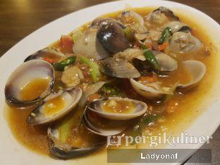 Foto 10 - Makanan di SF6 Seafood oleh Ladyonaf @placetogoandeat