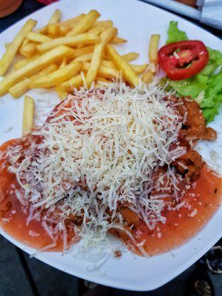 Foto 1 - Makanan di Clemmons Express oleh Widya WeDe