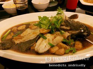Foto 2 - Makanan di Jun Njan oleh ig: @andriselly