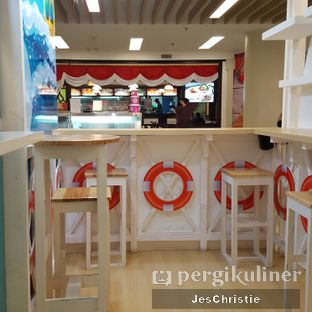 Foto 2 - Interior di Ca Phe oleh JC Wen