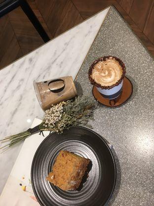 Foto 2 - Makanan di Phos Coffee & Eatery oleh Prido ZH