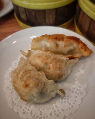 Foto 2 - Makanan di Dragon Cafe oleh Daniel Wijaya