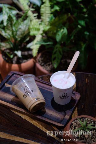 Foto review Bukanagara Coffee oleh Darsehsri Handayani 2