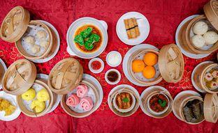 Foto 9 - Makanan di Soup Restaurant oleh Indra Mulia