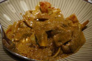 Foto 17 - Makanan di Waha Kitchen - Kosenda Hotel oleh yudistira ishak abrar