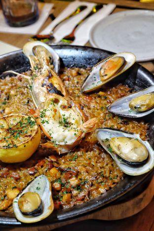 Foto 1 - Makanan di Nidcielo oleh Yuli || IG: @franzeskayuli
