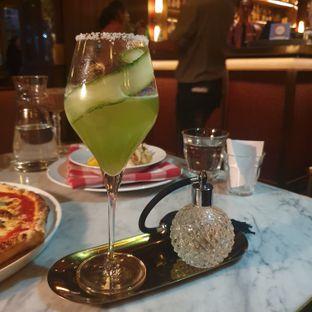 Foto 9 - Makanan di Osteria Gia oleh Naomi Suryabudhi
