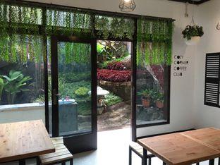 Foto 14 - Interior di Four C's oleh Mariane  Felicia