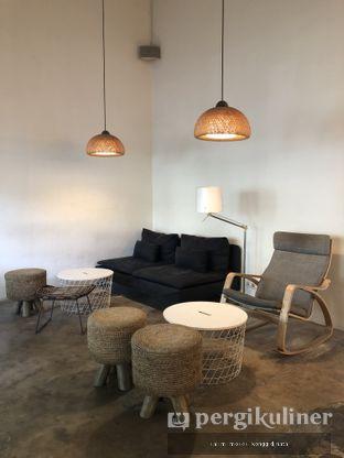 Foto 9 - Interior di Kopi Nalar oleh Oppa Kuliner (@oppakuliner)