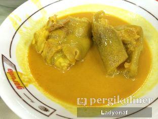 Foto 6 - Makanan di Garuda oleh Ladyonaf @placetogoandeat