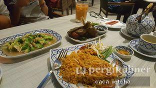 Foto 6 - Makanan di Jittlada Restaurant oleh Marisa @marisa_stephanie