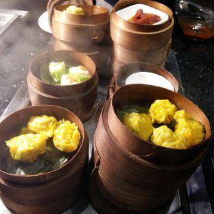 Foto 3 - Makanan di Le Gran Cafe - Hotel Gran Mahakam oleh Avanto Nugi