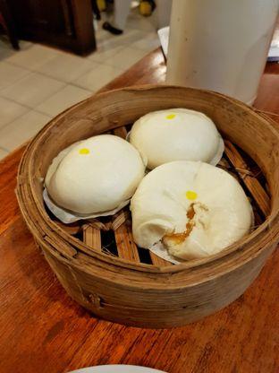 Foto review Eastern Kopi TM oleh Rizky Abimanyu (@jktfoodseeker) 2