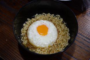 Foto review GigaBites Cyber Cafe & Eatery oleh Deasy Lim 3