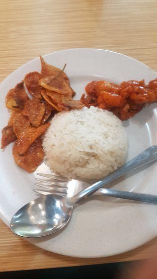 Foto 4 - Makanan di Restu oleh Lid wen