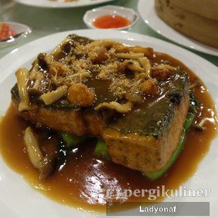 Foto 9 - Makanan di Teratai Restaurant - Hotel Borobudur oleh Ladyonaf @placetogoandeat
