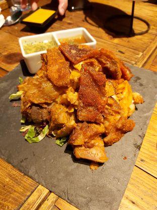 Foto 2 - Makanan di Pvblic Bistro and Bar oleh Carolin Lim